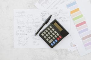 merits and demerits of accounting