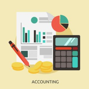 what is bookkeeping and accounting