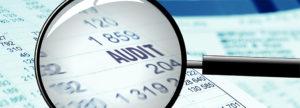Basic Principles Governing an Audit