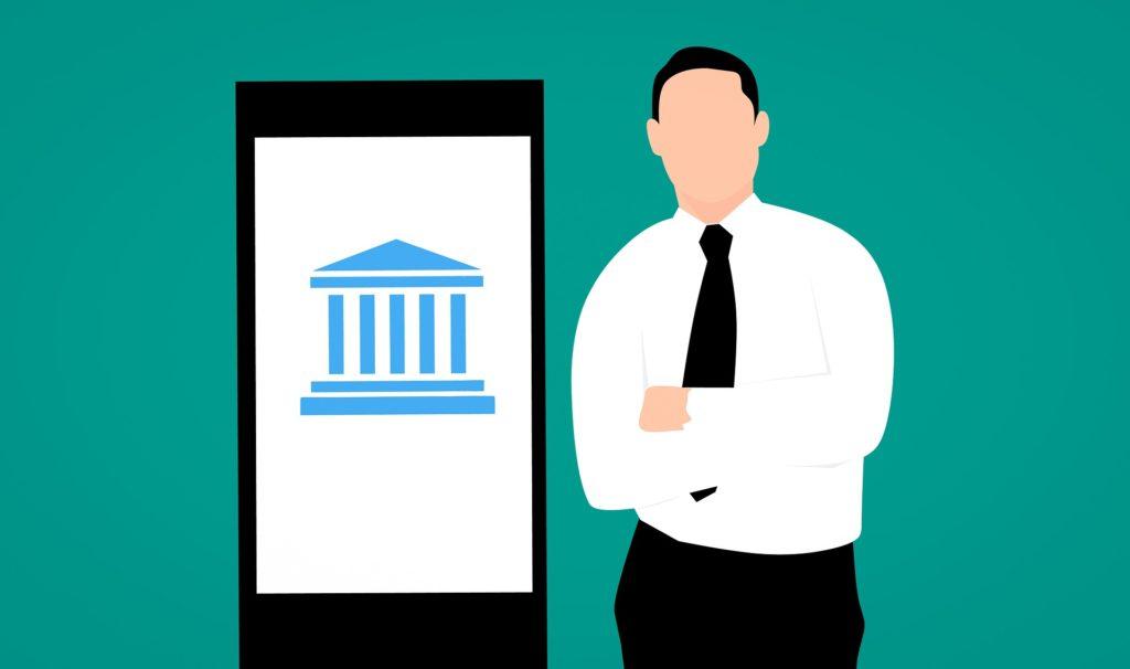 risks of e-banking