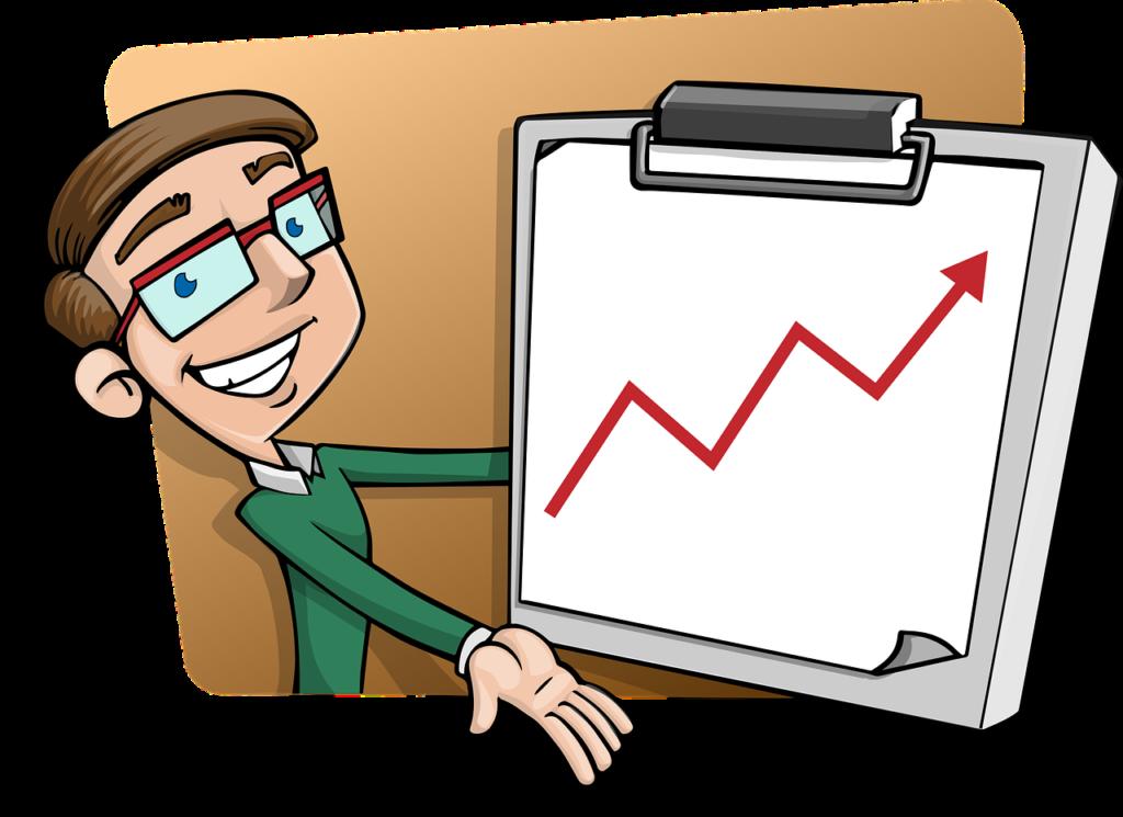application of statistics