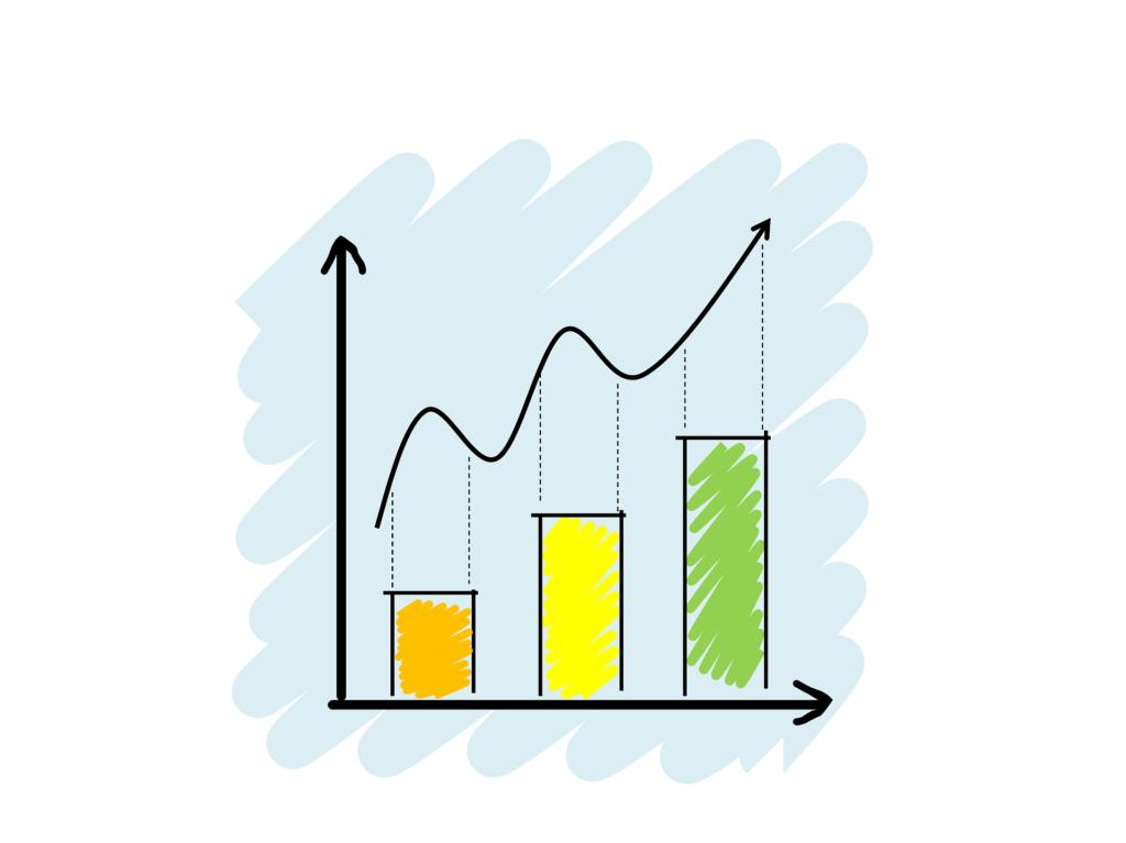 distrust of statistics