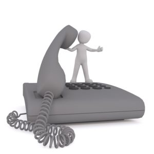Telephone Etiquette: 16 Important Telephone Etiquettes with