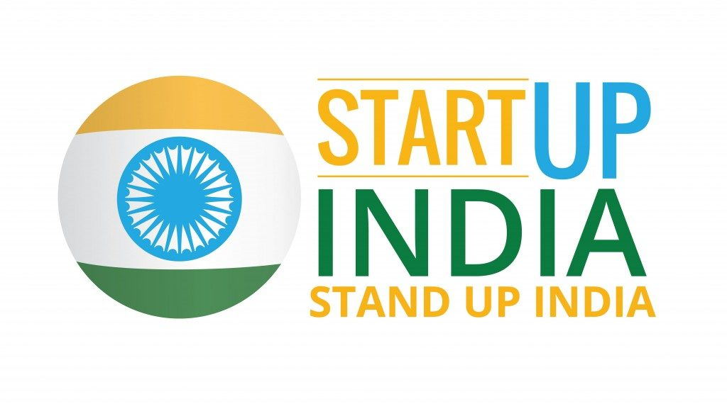 Startup India Scheme: A Government Initiative | Benefits