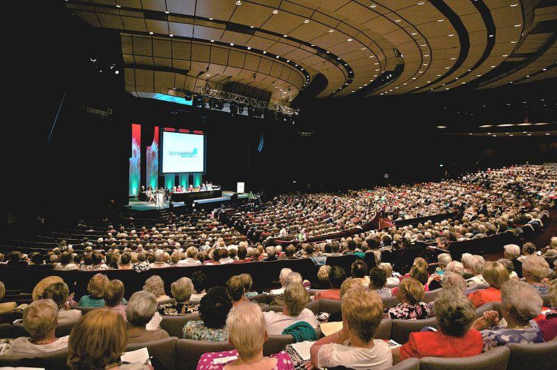 Annual General Meeting  Agenda 6749695d2e