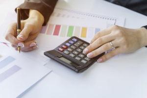 Amendments in Cash Book