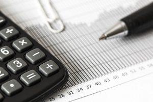 Dissolution of Partnership Firm | Settlement of Accounts