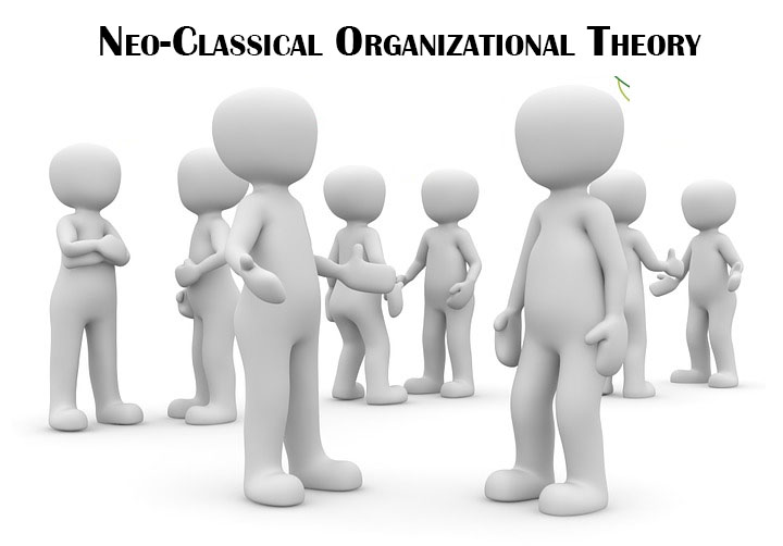 Neoclassical Theory Of Management Propositions And Weaknesses