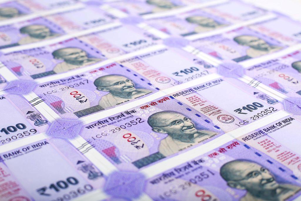 functions of money
