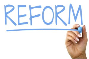 List of Committees Related to Banking Sector Reforms