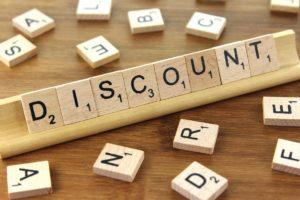 Bankers Discount