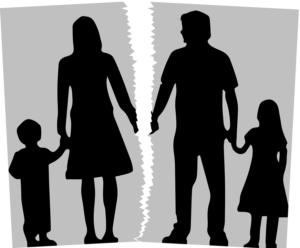Indian Divorce Act