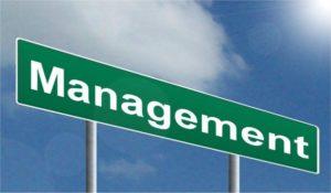 likert management system