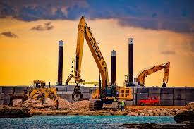 Industrial Modernization