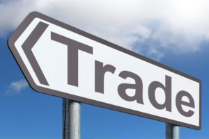Balance of Trade: BOT, Definition, Calculation and Questions