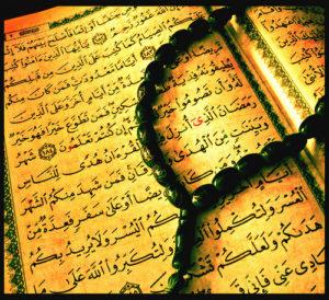 Shariat Act