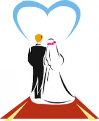 Christian Marriage Act