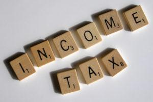 Nontax Revenue