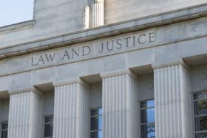 Juristic Writings
