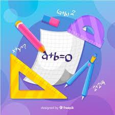 Method of Semi Averages