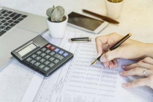 Aggregate Expenditure Method