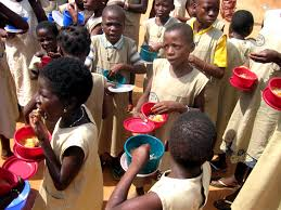 Child Welfare Programmes