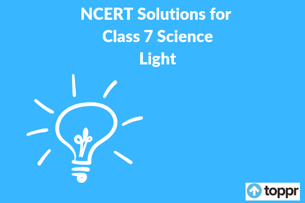 ncert solutions for class 7 science chapter 15