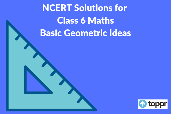 ncert solutions for class 6 maths chapter 4