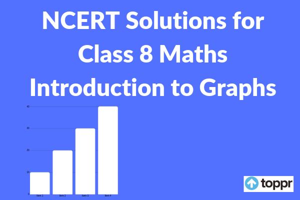 ncert solutions for class 8 maths chapter 15