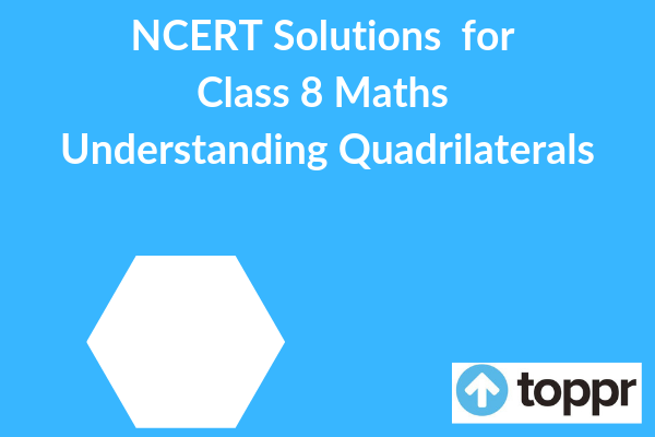 ncert solutions for class 8 maths chapter 3