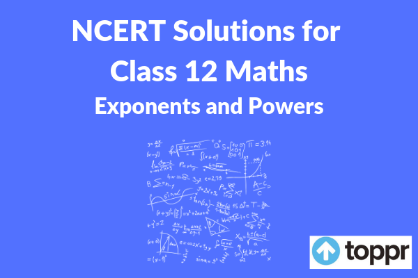 ncert solutions for class 8 maths chapter 12