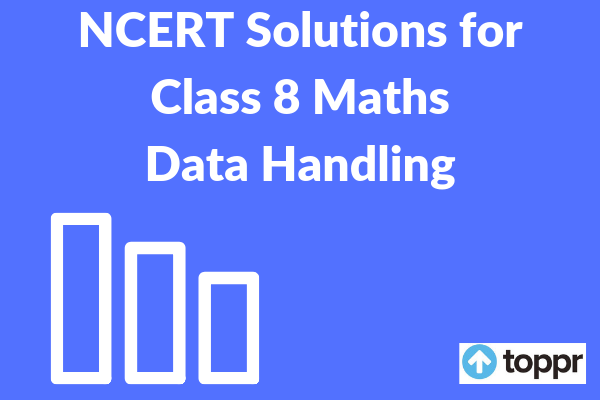 NCERT Solutions for Class 8 Maths Chapter 5 Free PDF Download