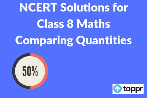 ncert solutions for class 8 maths chapter 8