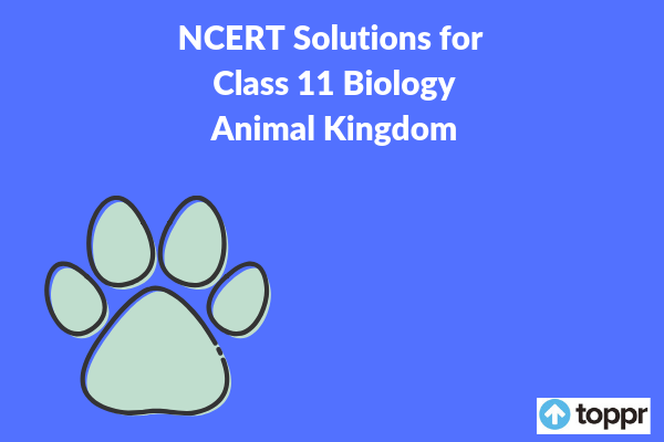 ncert solutions for class 11 biology chapter 4