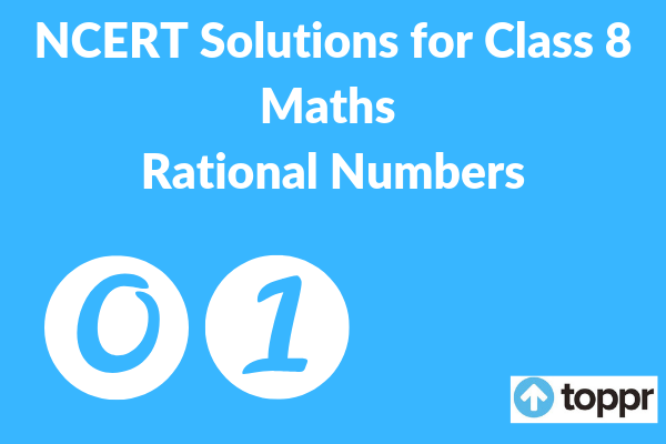 ncert solutions for class 8 maths chapter 1