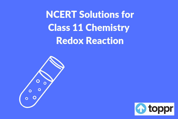 NCERT Solutions for Class 11 Chemistry Chapter 8 Free PDF