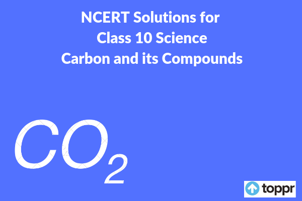ncert solutions for class 10 science chapter 4
