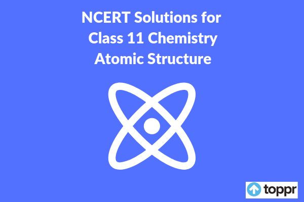 ncert solutions for class 11 chemistry chapter 2