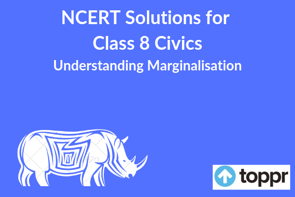 ncert solutions for class 8 civics chapter 7