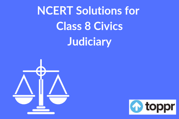 ncert solutions for class 8 civics chapter 5