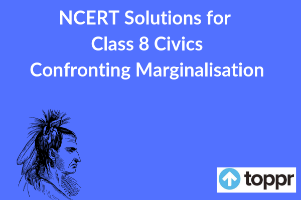 ncert solutions for class 8 civics chapter 8