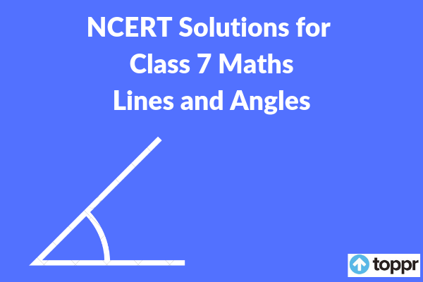 NCERT Solutions for Class 7 Maths Chapter 5 Free PDF Download