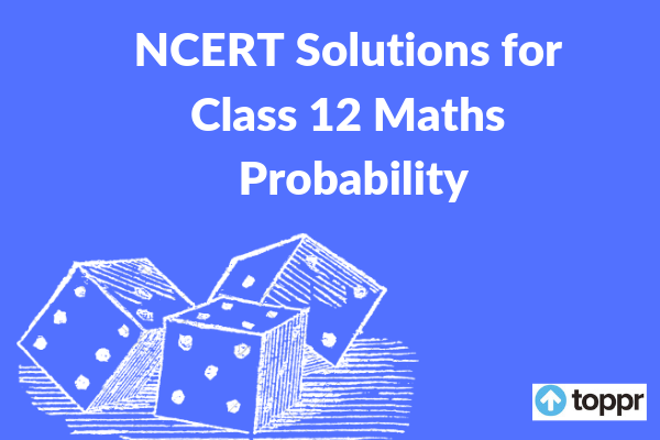 ncert solutions for class 12 maths chapter 13 pdf download