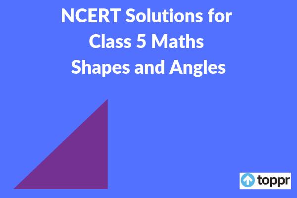 ncert solutions for class 5 maths chapter 2