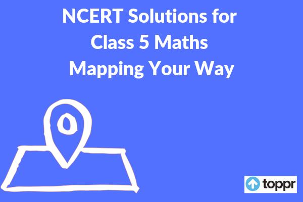 ncert solutions for class 5 maths chapter 8