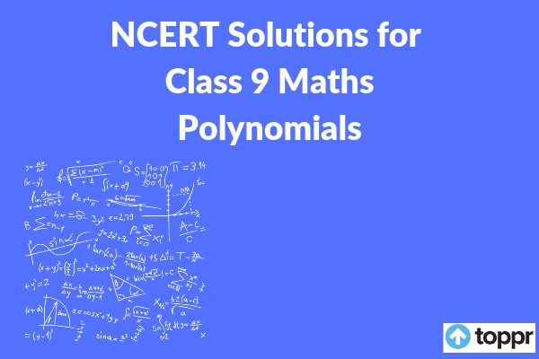 ncert solutions for class 9 maths chapter 2