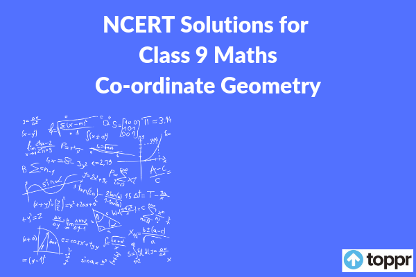 ncert solutions for class 9 maths chapter 3