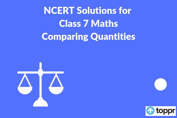 ncert solutions for class 7 maths chapter 8