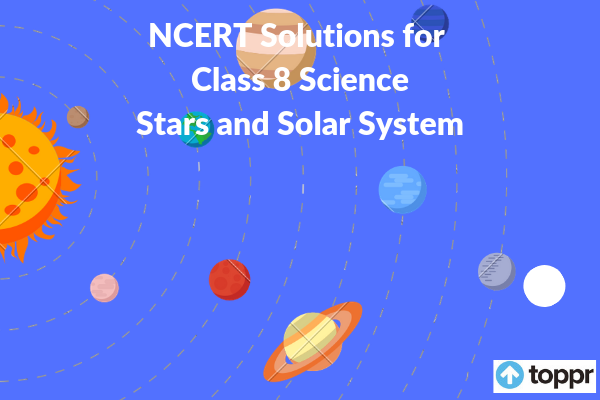 ncert solutions for class 8 science chapter 17