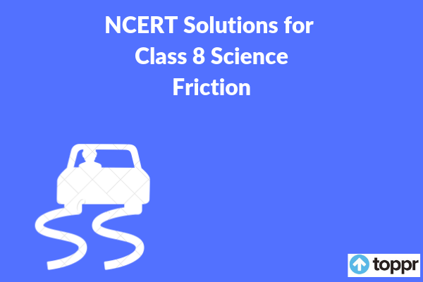 ncert solutions for class 8 science chapter 12